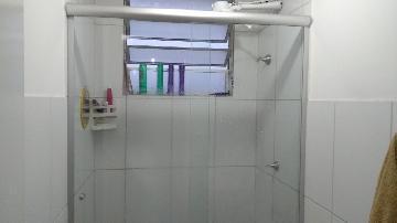 Alugar Apartamentos / Padrão em São José dos Campos apenas R$ 700,00 - Foto 6
