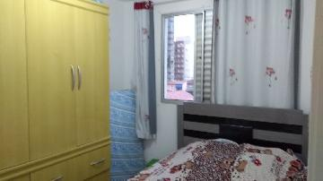 Alugar Apartamentos / Padrão em São José dos Campos apenas R$ 700,00 - Foto 9