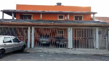 Comprar Casas / Padrão em São José dos Campos apenas R$ 1.000.000,00 - Foto 1