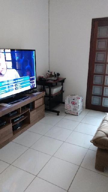 Comprar Casas / Padrão em São José dos Campos apenas R$ 1.000.000,00 - Foto 2