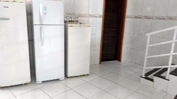 Comprar Casas / Padrão em São José dos Campos apenas R$ 1.000.000,00 - Foto 6