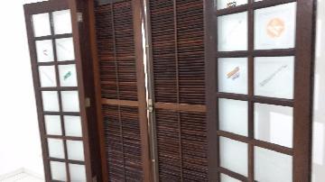 Comprar Casas / Padrão em São José dos Campos apenas R$ 1.000.000,00 - Foto 8