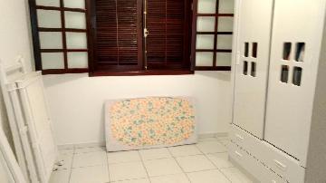 Comprar Casas / Padrão em São José dos Campos apenas R$ 1.000.000,00 - Foto 9