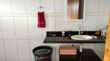 Comprar Casas / Padrão em São José dos Campos apenas R$ 1.000.000,00 - Foto 11