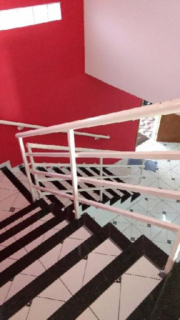 Comprar Casas / Padrão em São José dos Campos apenas R$ 1.000.000,00 - Foto 13