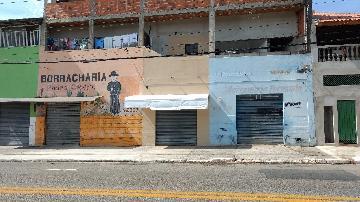 Comprar Casas / Padrão em São José dos Campos apenas R$ 1.000.000,00 - Foto 15