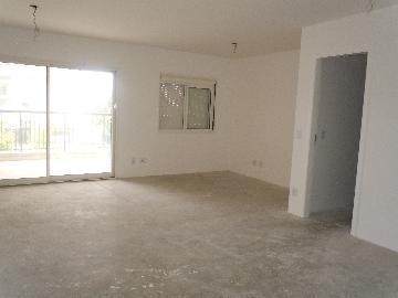 Comprar Apartamentos / Padrão em São José dos Campos apenas R$ 750.000,00 - Foto 1
