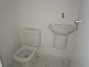 Comprar Apartamentos / Padrão em São José dos Campos apenas R$ 700.000,00 - Foto 4