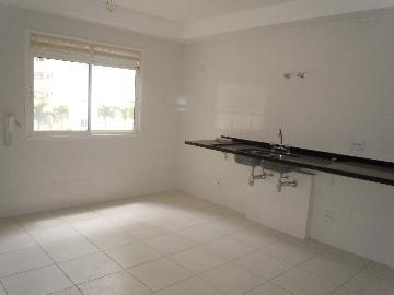 Comprar Apartamentos / Padrão em São José dos Campos apenas R$ 700.000,00 - Foto 8