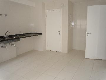 Comprar Apartamentos / Padrão em São José dos Campos apenas R$ 700.000,00 - Foto 9