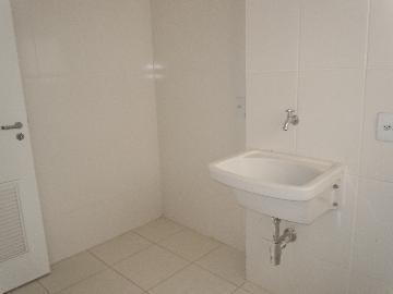Comprar Apartamentos / Padrão em São José dos Campos apenas R$ 750.000,00 - Foto 10