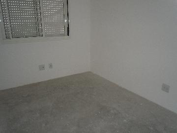 Comprar Apartamentos / Padrão em São José dos Campos apenas R$ 750.000,00 - Foto 13