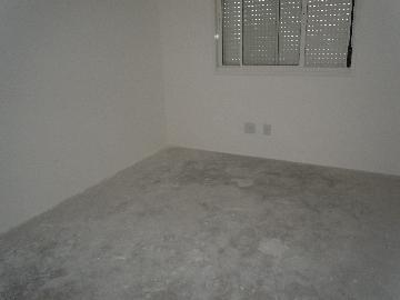 Comprar Apartamentos / Padrão em São José dos Campos apenas R$ 700.000,00 - Foto 15