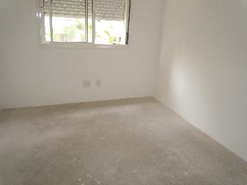 Comprar Apartamentos / Padrão em São José dos Campos apenas R$ 750.000,00 - Foto 17