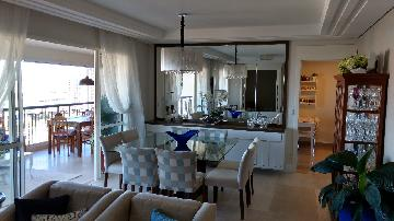 Comprar Apartamentos / Padrão em São José dos Campos apenas R$ 1.500.000,00 - Foto 1