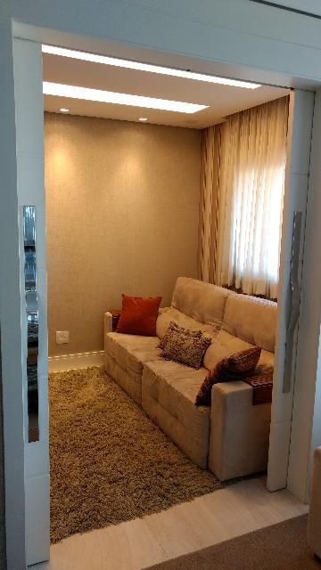 Comprar Apartamentos / Padrão em São José dos Campos apenas R$ 1.500.000,00 - Foto 4