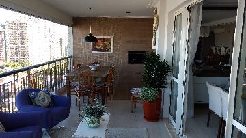 Comprar Apartamentos / Padrão em São José dos Campos apenas R$ 1.500.000,00 - Foto 7