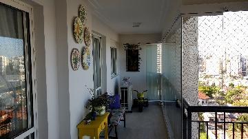Comprar Apartamentos / Padrão em São José dos Campos apenas R$ 1.500.000,00 - Foto 8