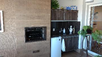 Comprar Apartamentos / Padrão em São José dos Campos apenas R$ 1.500.000,00 - Foto 9