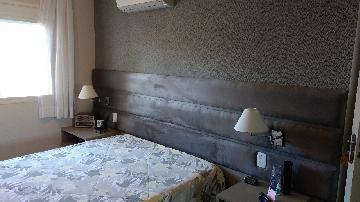 Comprar Apartamentos / Padrão em São José dos Campos apenas R$ 1.500.000,00 - Foto 17