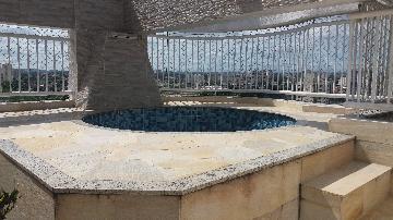 Comprar Apartamentos / Cobertura em São José dos Campos apenas R$ 670.000,00 - Foto 3