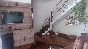 Comprar Apartamentos / Cobertura em São José dos Campos apenas R$ 670.000,00 - Foto 1
