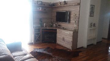 Comprar Apartamentos / Cobertura em São José dos Campos apenas R$ 670.000,00 - Foto 4