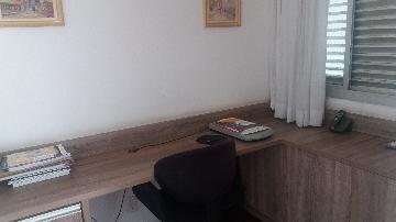 Comprar Apartamentos / Cobertura em São José dos Campos apenas R$ 670.000,00 - Foto 6