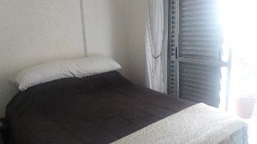 Comprar Apartamentos / Cobertura em São José dos Campos apenas R$ 670.000,00 - Foto 8