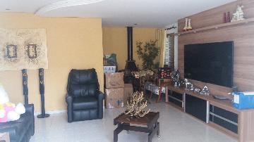 Comprar Apartamentos / Cobertura em São José dos Campos apenas R$ 670.000,00 - Foto 11