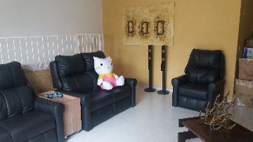 Comprar Apartamentos / Cobertura em São José dos Campos apenas R$ 670.000,00 - Foto 12