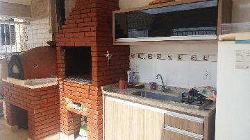 Comprar Apartamentos / Cobertura em São José dos Campos apenas R$ 670.000,00 - Foto 13