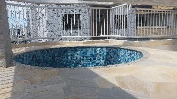 Comprar Apartamentos / Cobertura em São José dos Campos apenas R$ 670.000,00 - Foto 14