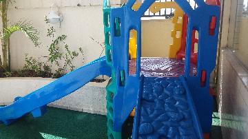 Comprar Apartamentos / Cobertura em São José dos Campos apenas R$ 670.000,00 - Foto 16