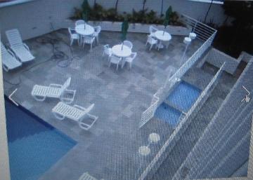 Comprar Apartamentos / Padrão em São José dos Campos apenas R$ 290.000,00 - Foto 14