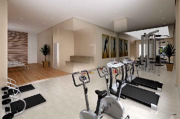 Comprar Apartamentos / Padrão em São José dos Campos apenas R$ 290.000,00 - Foto 17
