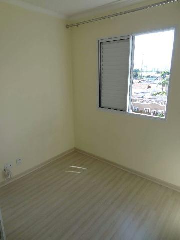Comprar Apartamentos / Padrão em São José dos Campos apenas R$ 280.000,00 - Foto 10