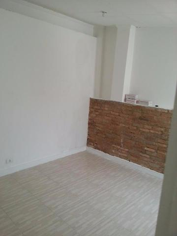 Alugar Comerciais / Casa Comercial em São José dos Campos apenas R$ 2.500,00 - Foto 6