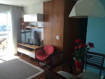 Comprar Apartamentos / Padrão em São José dos Campos apenas R$ 380.000,00 - Foto 1