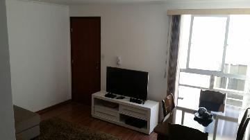Comprar Apartamentos / Padrão em São José dos Campos apenas R$ 160.000,00 - Foto 1