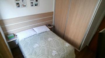 Comprar Apartamentos / Padrão em São José dos Campos apenas R$ 160.000,00 - Foto 3