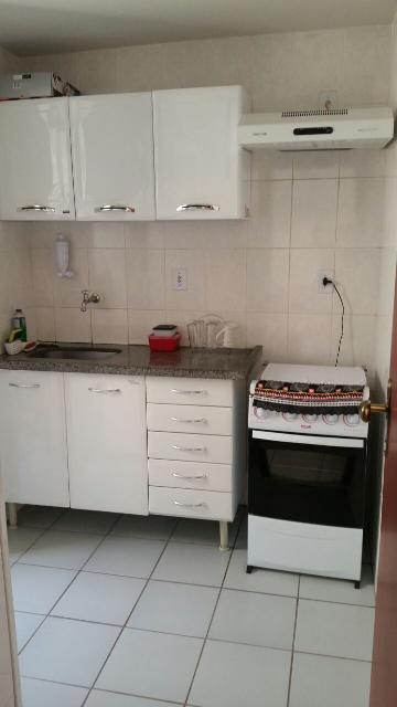 Comprar Apartamentos / Padrão em São José dos Campos apenas R$ 160.000,00 - Foto 6