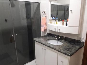 Comprar Casas / Padrão em São José dos Campos apenas R$ 520.000,00 - Foto 9