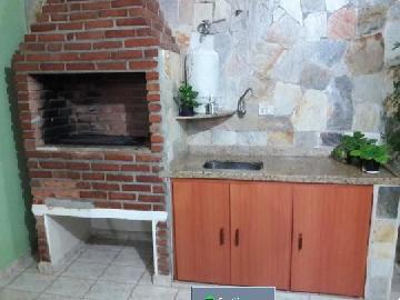 Comprar Casas / Padrão em São José dos Campos apenas R$ 520.000,00 - Foto 10