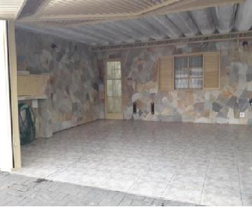 Comprar Casas / Padrão em São José dos Campos apenas R$ 520.000,00 - Foto 11