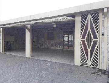 Comprar Casas / Padrão em São José dos Campos apenas R$ 520.000,00 - Foto 12