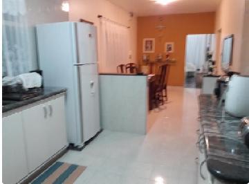 Comprar Casas / Padrão em São José dos Campos apenas R$ 520.000,00 - Foto 3