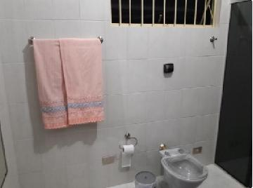 Comprar Casas / Padrão em São José dos Campos apenas R$ 520.000,00 - Foto 6