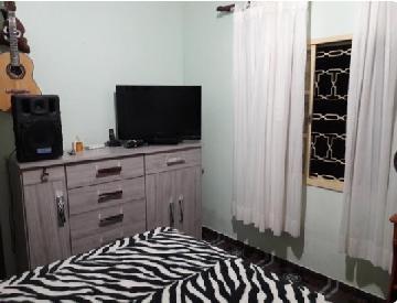 Comprar Casas / Padrão em São José dos Campos apenas R$ 520.000,00 - Foto 7