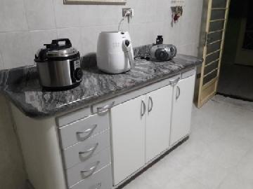 Comprar Casas / Padrão em São José dos Campos apenas R$ 520.000,00 - Foto 5